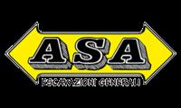 1_asa-escavazioni