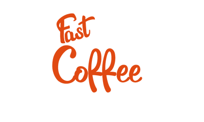 fast-coffee