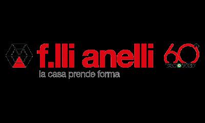 logo-anelli