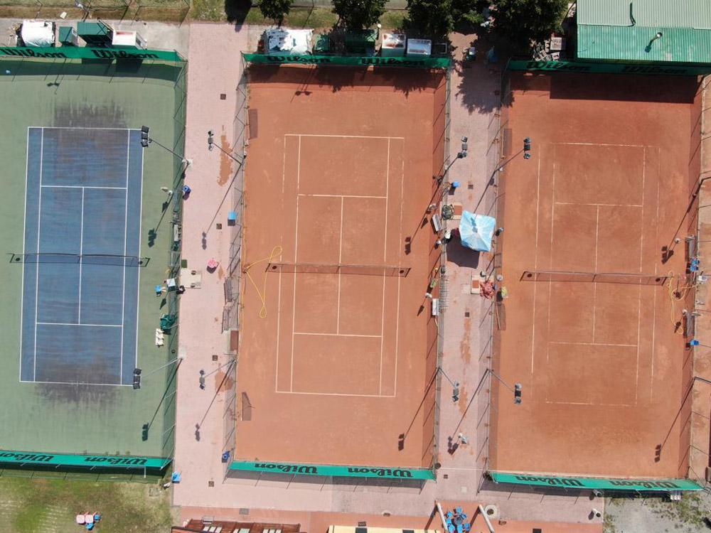 campi tennis tcv