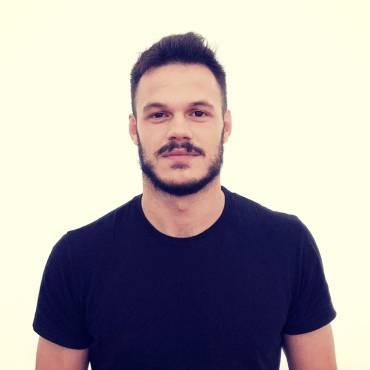 Manuel Pilato